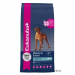 Eukanuba Mature & Senior Large Breeds - 2 x 15 kg