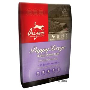 Orijen Puppy Large - 6,8 kg