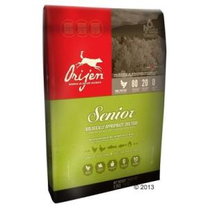 Orijen Senior - 2,27 kg