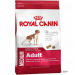 Royal Canin Size Royal Canin Medium Adult 25 - 2 x 15 kg