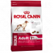 Royal Canin Size Royal Canin Medium Mature Adult 7+ - 15 kg