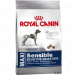 Royal Canin Size Royal Canin Maxi Sensible 28 - 2 x 15 kg
