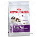 Royal Canin Size Royal Canin Giant Starter - 2 x 15 kg