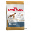 Royal Canin Breed Boxer Adult - 2 x 12 kg