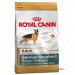 Royal Canin Breed German Shepherd Adult - 2 x 12 kg