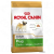 Royal Canin Breed Mops Adult - 3 kg