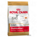 Royal Canin Breed Dalmatian Adult - 2 x 12 kg