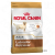 Royal Canin Breed Labrador Retriever Adult - 2 x 12 kg