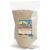 JR-Farm Spezial csincsilla homok - 4 kg