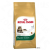 Royal Canin Maine Coon Adult - 2 x 10 kg