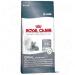 Royal Canin Oral Sensitive 30 - 400 g