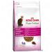 Royal Canin Pure Feline - szép szőrzetért - 1,5 kg