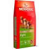 Mera Dog Light kutyatáp - 2 x 12,5 kg