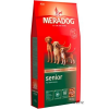 Mera Dog Senior kutyatáp - 2 x 12,5 kg
