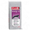 Royal Canin Special Club Pro Energy HE kutyatáp - 20 kg