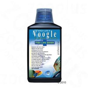 Easy Life Voogle - 500 ml