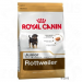 Royal Canin Breed Rottweiler Junior - 2 x 12 kg