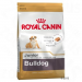 Royal Canin Breed Bulldog Junior - 2 x 12 kg