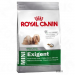 Royal Canin Size Royal Canin Mini Exigent - 2 kg