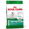 Royal Canin Size Royal Canin Mini Ageing +12 - 3,5 kg