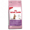 Royal Canin Kitten Sterilised - 2 kg