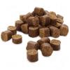 Zooplus strucc- és szarvashúsos kekszek - 275 g