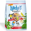 Lillebro eledel szabadon élő madaraknak - 4 kg