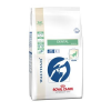 Royal Canin Veterinary Diet Dental - 1.5kg