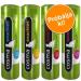 Cosma Fagyasztva szárított Cosma falatok - vegyes próbacsomag - 62 g, 4 változat
