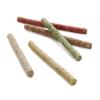 Barkoo színes rágótekercsek - 100 db, egyenként 12,5 cm