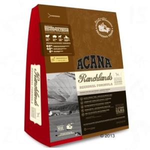 Acana Ranchlands - 2,27 kg