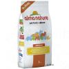 Almo Nature Holistic csirkehúsos és rizses - 2 x 12 kg
