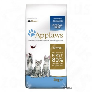 Applaws Kittens - 2 kg