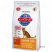 Hill's Feline Adult Optimal Care csirkés - 2 kg