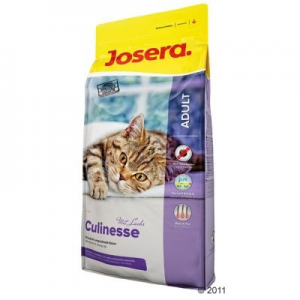 Josera Emotion Culinesse - 400 g