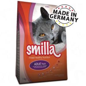 MATINA Adult hallal - 1 kg