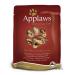 Applaws vegyes csomag 12 x 70 g - Tonhalas & garnélarákos