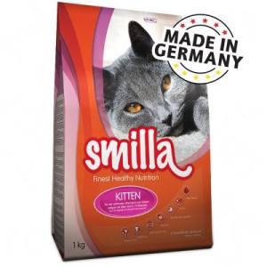 MATINA Kitten macskatáp - 1 kg