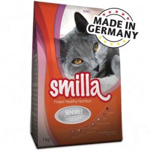 MATINA Sensible macskatáp - 1 kg