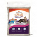 Zooplus Baby Powder Scented Cat Litter - 15 kg