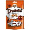 Dreamies macskacsemege - Kacsahússal (60g)