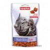 Beaphar Malt-Bits Light-maláta ízű jutalomfalat - 150 g (kb. 310 db.)