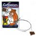 Zooplus Cat Dancer macskajáték - 1 db