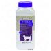 Versele Laga Deodo Odour Binding Agent illatosító - 750 g