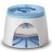 Hagen Catit Design Fresh & Clear itatókút 2 Literes - Itató 2 liter