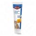 Trixie vitamin paszta kiscicáknak - 100 g