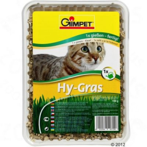 Gimborn Hy-Gras - 1 x 150 g