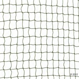 Trixie Olive macskaháló (harapásbiztos) - 8 x 3m