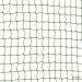 Trixie Olive macskaháló (harapásbiztos) - 4 x 3m