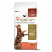 Applaws csirkés és lazacos - 3 x 2 kg